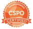 CSPO_Badge.png