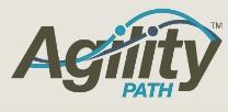 AgilityPath