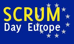 ScrumDayEurope2013