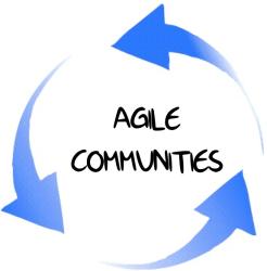 AgileCommunities