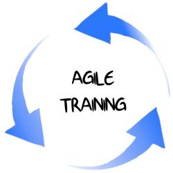 AgileTraining