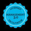 management3-0_facilitatorlicensebadge